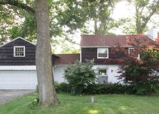 Pre Foreclosure in Dayton 45432 SPAULDING RD - Property ID: 1628464117