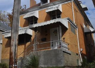 Pre Foreclosure in Pittsburgh 15229 OAKWOOD AVE - Property ID: 1628511876