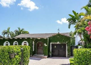 Pre Foreclosure in Miami 33138 NE 8TH AVE - Property ID: 1628593773