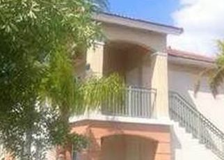 Pre Foreclosure in West Palm Beach 33411 N JOG RD - Property ID: 1628658590