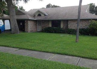 Pre Foreclosure in Port Orange 32127 SANDLE WOOD DR - Property ID: 1628663849