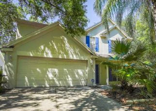 Pre Foreclosure in Tampa 33647 WILLOW COVE CT - Property ID: 1628701509