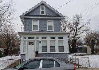 Pre Foreclosure in Paulsboro 08066 W MONROE ST - Property ID: 1628771136