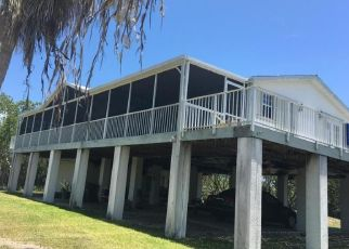 Pre Foreclosure in Summerland Key 33042 SHANNAHAN RD - Property ID: 1628786477