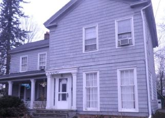 Pre Foreclosure in Waverly 14892 PENNSYLVANIA AVE - Property ID: 1628876252