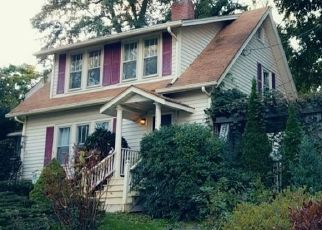 Pre Foreclosure in Corning 14830 WALL ST - Property ID: 1628877576