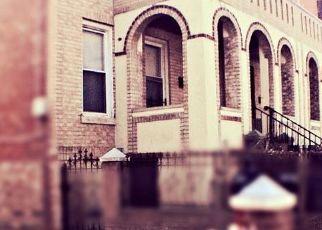 Pre Foreclosure in Brooklyn 11207 GEORGIA AVE - Property ID: 1628944585