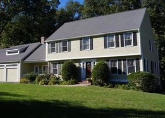 Pre Foreclosure in Marlborough 01752 STEARNS RD - Property ID: 1628969102