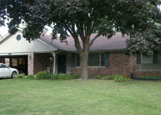 Pre Foreclosure in Joliet 60435 MADISON ST - Property ID: 1629247213
