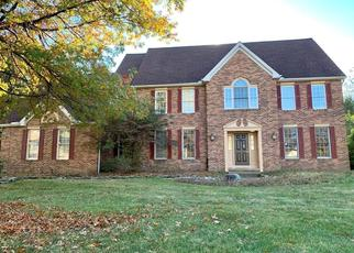 Pre Foreclosure in Westlake 44145 BROADMORE LN - Property ID: 1629339189