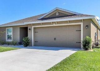 Pre Foreclosure in Brooksville 34602 SATINLEAF RUN - Property ID: 1629381686