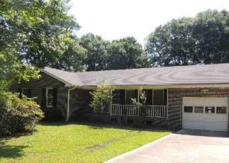 Pre Foreclosure in Myrtle Beach 29579 LIMERICK RD - Property ID: 1629401389
