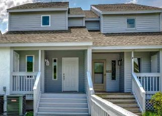 Pre Foreclosure in Myrtle Beach 29577 FAIRWAY LAKES DR - Property ID: 1629402261