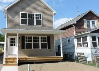 Pre Foreclosure in Tonawanda 14150 KOHLER ST - Property ID: 1629468845