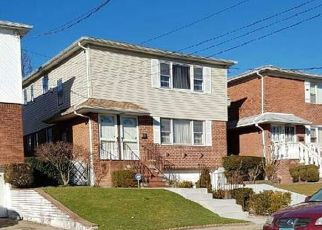 Pre Foreclosure in Rosedale 11422 147TH DR - Property ID: 1629593667
