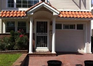 Pre Foreclosure in Rosedale 11422 149TH AVE - Property ID: 1629595410