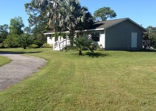 Pre Foreclosure in West Palm Beach 33411 51ST CT N - Property ID: 1629750451