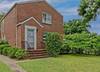 Pre Foreclosure in Thorofare 08086 RED BANK AVE - Property ID: 1630043910