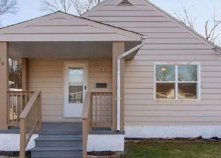 Pre Foreclosure in Woodbury 08096 LOGAN ST - Property ID: 1728573593