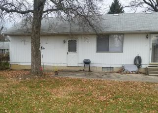 Pre Foreclosure in Columbus 43224 BANNER LN - Property ID: 1630114407