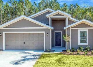 Pre Foreclosure in Macclenny 32063 ISLAMORADA DR N - Property ID: 1630138500