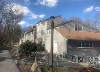 Pre Foreclosure in Mattapan 02126 HARVARD ST - Property ID: 1630260251