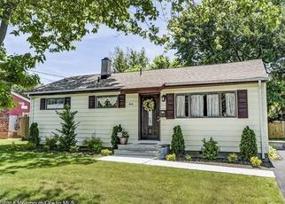 Pre Foreclosure in Hazlet 07730 WINTHROP PL - Property ID: 1630465220