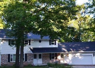 Pre Foreclosure in Wausau 54403 N 11TH ST - Property ID: 1630514720