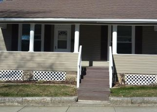 Pre Foreclosure in Bedford 47421 15TH ST - Property ID: 1630601437