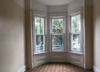 Pre Foreclosure in Bronx 10456 COLLEGE AVE - Property ID: 1630611963