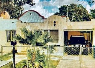 Pre Foreclosure in Miami 33142 NW 32ND ST - Property ID: 1630635156