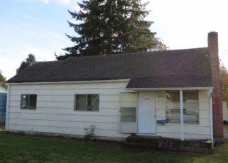 Pre Foreclosure in Tacoma 98404 E 68TH ST - Property ID: 1630698675