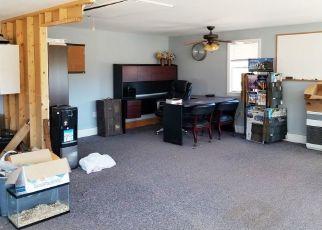 Pre Foreclosure in Waldoboro 04572 ATLANTIC HWY - Property ID: 1630762169