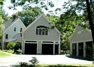 Pre Foreclosure in South Berwick 03908 JUNCTION RD - Property ID: 1630766560
