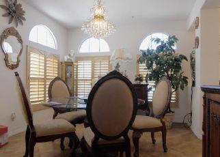 Pre Foreclosure in Oxnard 93035 WATERSIDE LN - Property ID: 1630773562