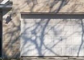 Pre Foreclosure in La Porte 77571 OAKDALE ST - Property ID: 1630818678