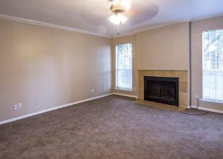 Pre Foreclosure in Houston 77042 WOODCHASE DR - Property ID: 1630942172