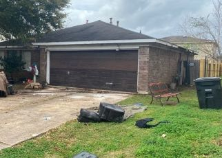 Pre Foreclosure in Houston 77021 AMOS ST - Property ID: 1630986415