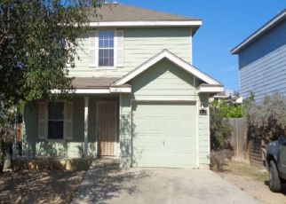 Pre Foreclosure in Laredo 78046 ALEGRIA ST - Property ID: 1631015321