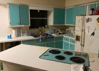Pre Foreclosure in Sarasota 34242 HIGEL AVE - Property ID: 1631194900