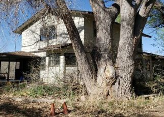 Pre Foreclosure in Aztec 87410 HIGHWAY 550 - Property ID: 1631205406
