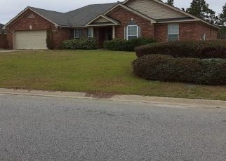 Pre Foreclosure in Hephzibah 30815 INVERNESS DR - Property ID: 1631218992