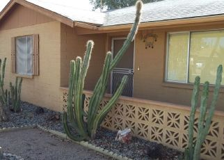 Pre Foreclosure in Apache Junction 85119 E FRED AVE - Property ID: 1631244830