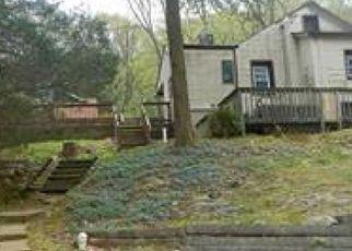 Pre Foreclosure in Landing 07850 MOUNT ARLINGTON BLVD - Property ID: 1631315783