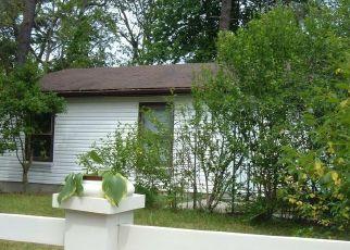 Pre Foreclosure in Browns Mills 08015 AKWAALA TRL - Property ID: 1631339424