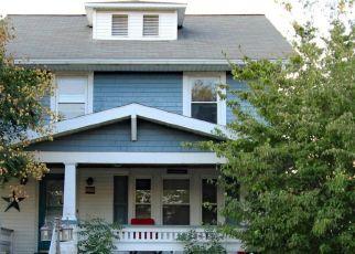Pre Foreclosure in Williamsport 17701 JEROME AVE - Property ID: 1631351696