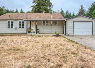 Pre Foreclosure in Coos Bay 97420 N MORRISON ST - Property ID: 1631448479