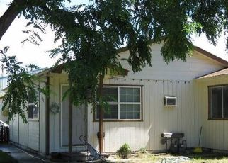 Pre Foreclosure in Grants Pass 97526 SE 12TH ST - Property ID: 1631472571