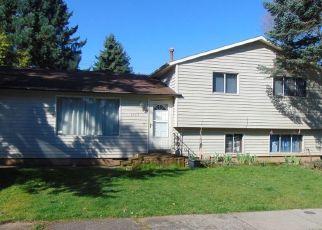 Pre Foreclosure in Portland 97230 NE 190TH PL - Property ID: 1631488332