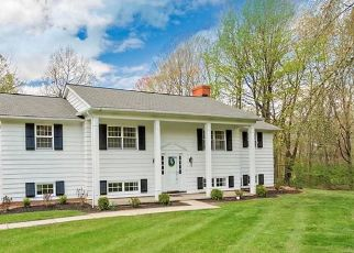 Pre Foreclosure in Gates Mills 44040 BATTLES RD - Property ID: 1631583373